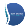 Dr Keith Charlton Chiropractic